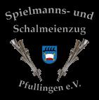 Spielmanns- und Schalmeienzug Pfullingen e.V.